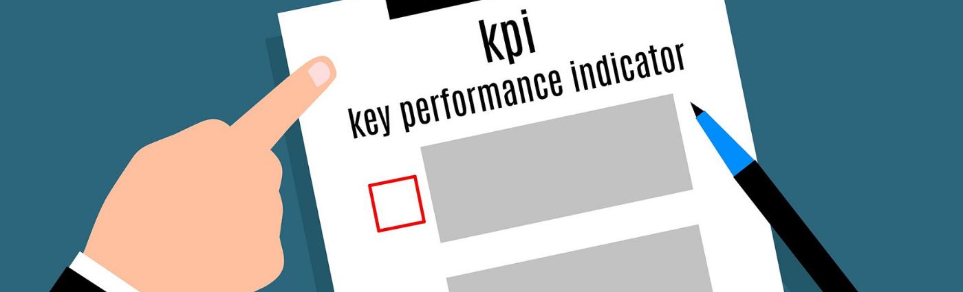 Choisir ses KPI's