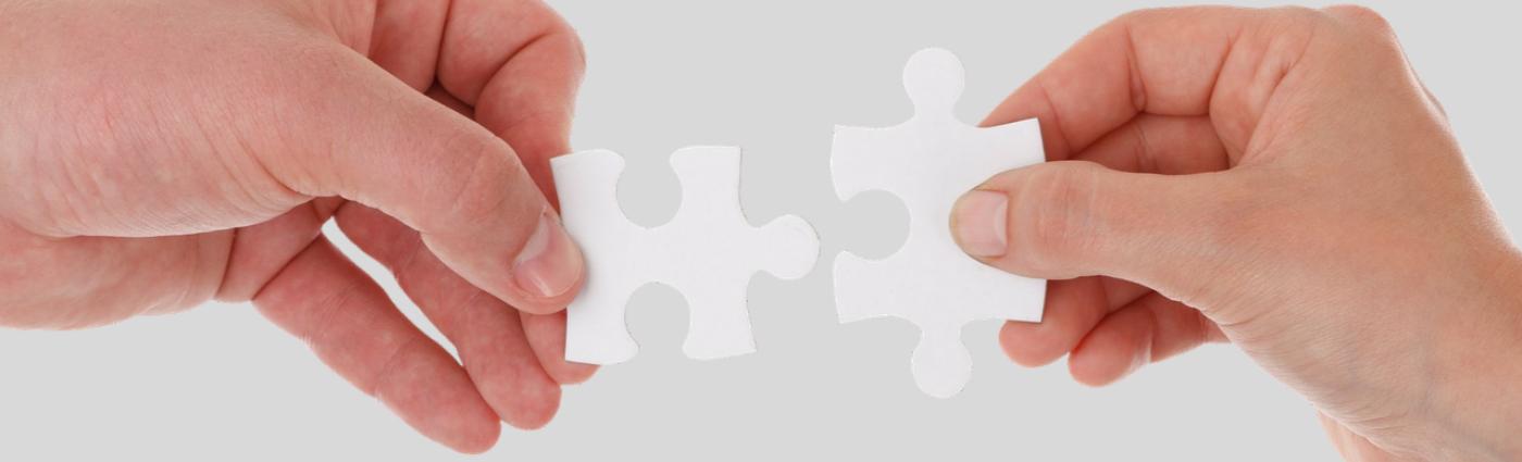 Limpida recrute un consultant décisionnel et BI