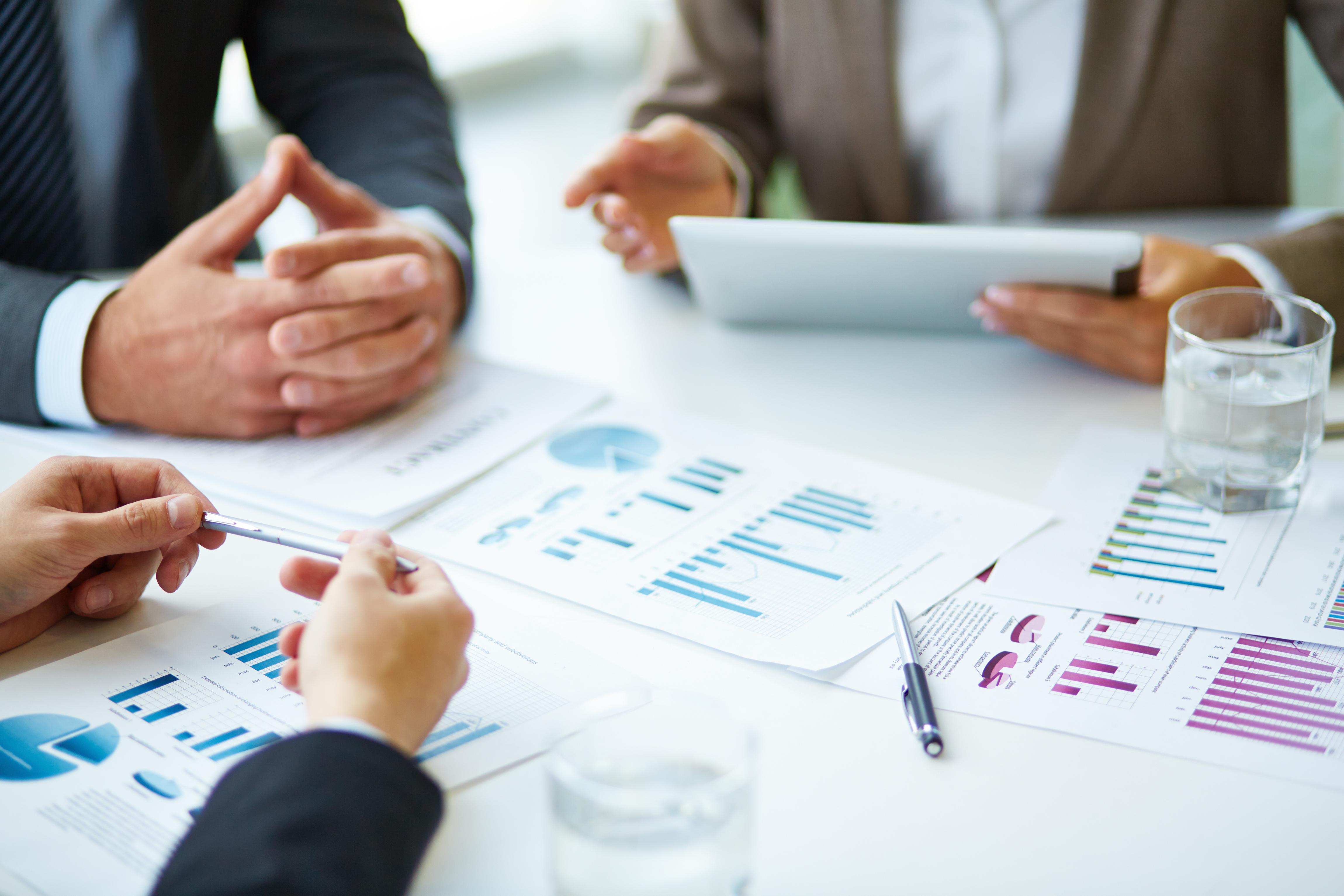 Inciter à l'action et sensibiliser aux risques financiers grâce à l'EPM