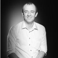 Jérôme Cukier